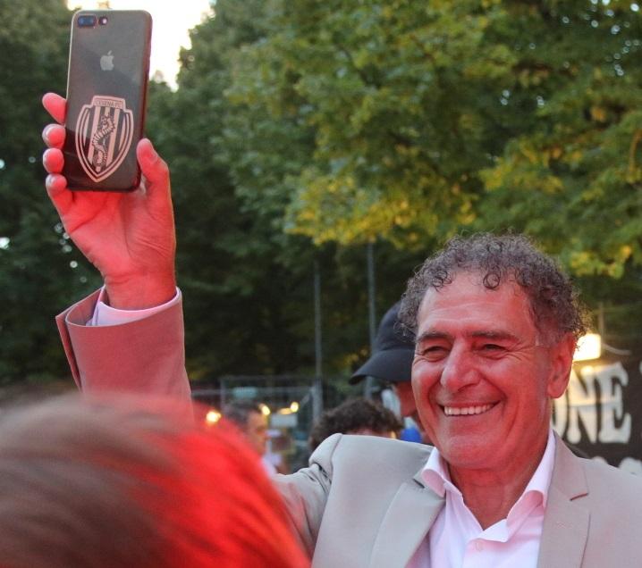 Calcio, il mondo del Cesena Fc vicino ad una grande svolta