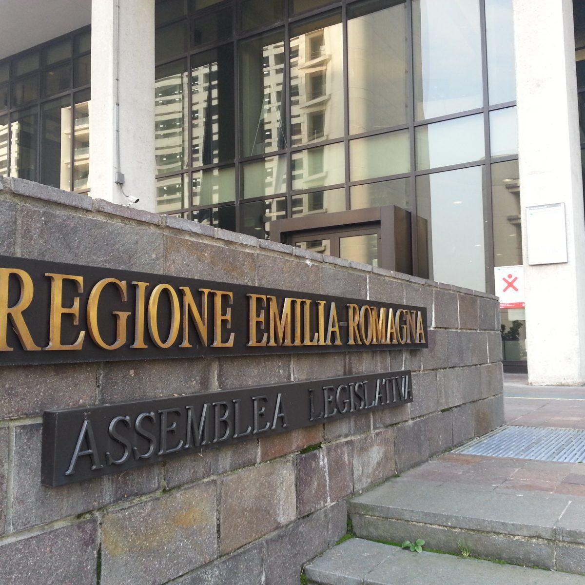Pizzolante: Emilia Romagna contro i populismi