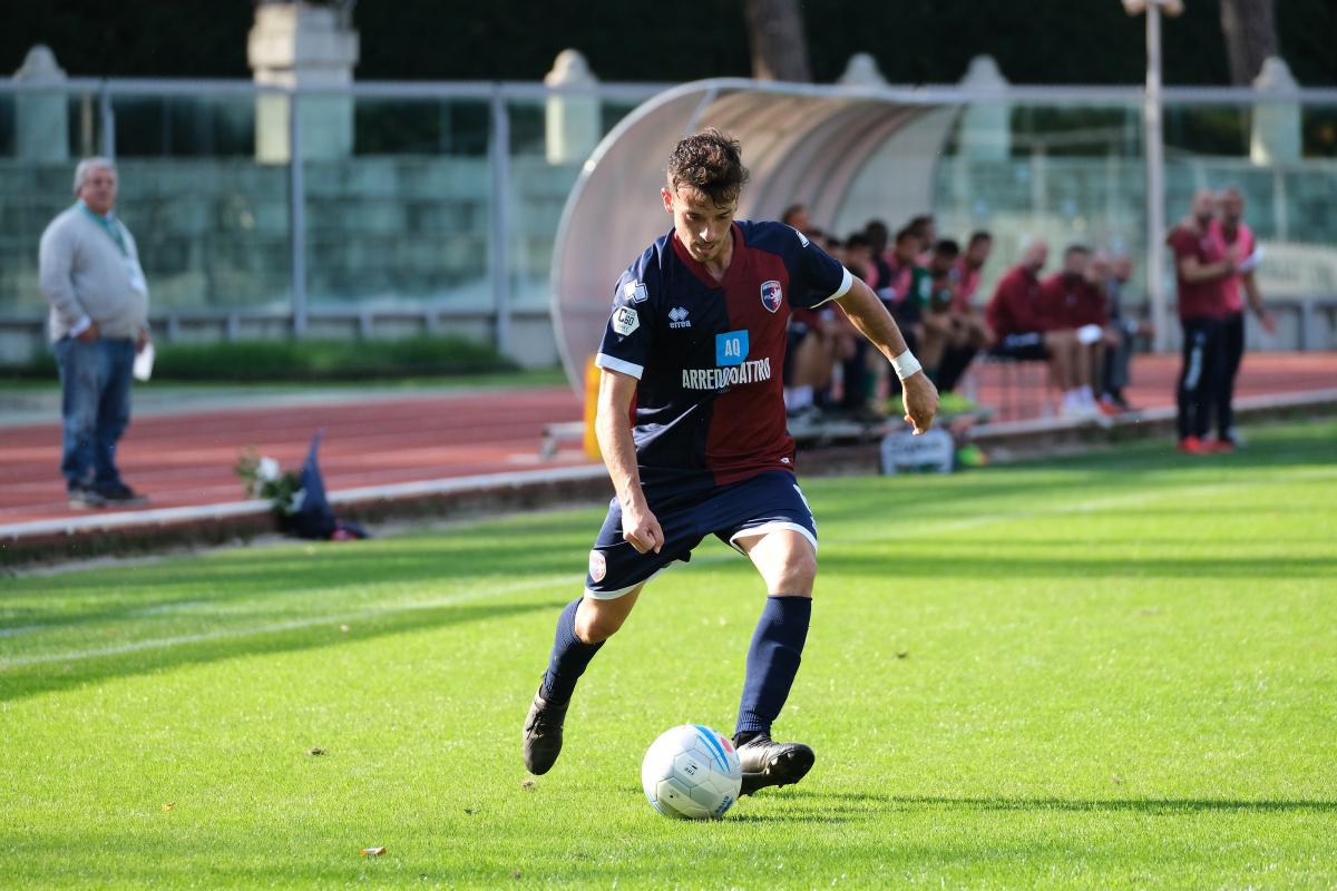 Calcio Coppa Italia Serie C, Imolese eliminata ai rigori a Piacenza