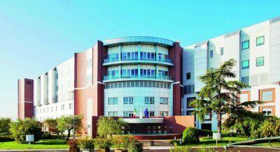 Facoltà di Medicina, Ferrara punta su Villa Maria a Cotignola