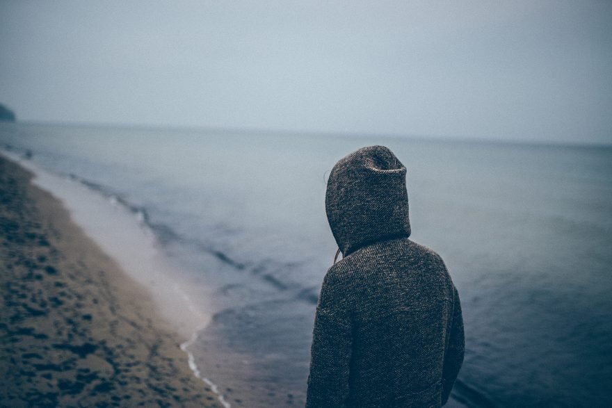 Affetti collaterali: amore a distanza e nostalgia