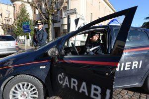 Forlì, forza il posto di controllo per il Coronavirus: arrestato