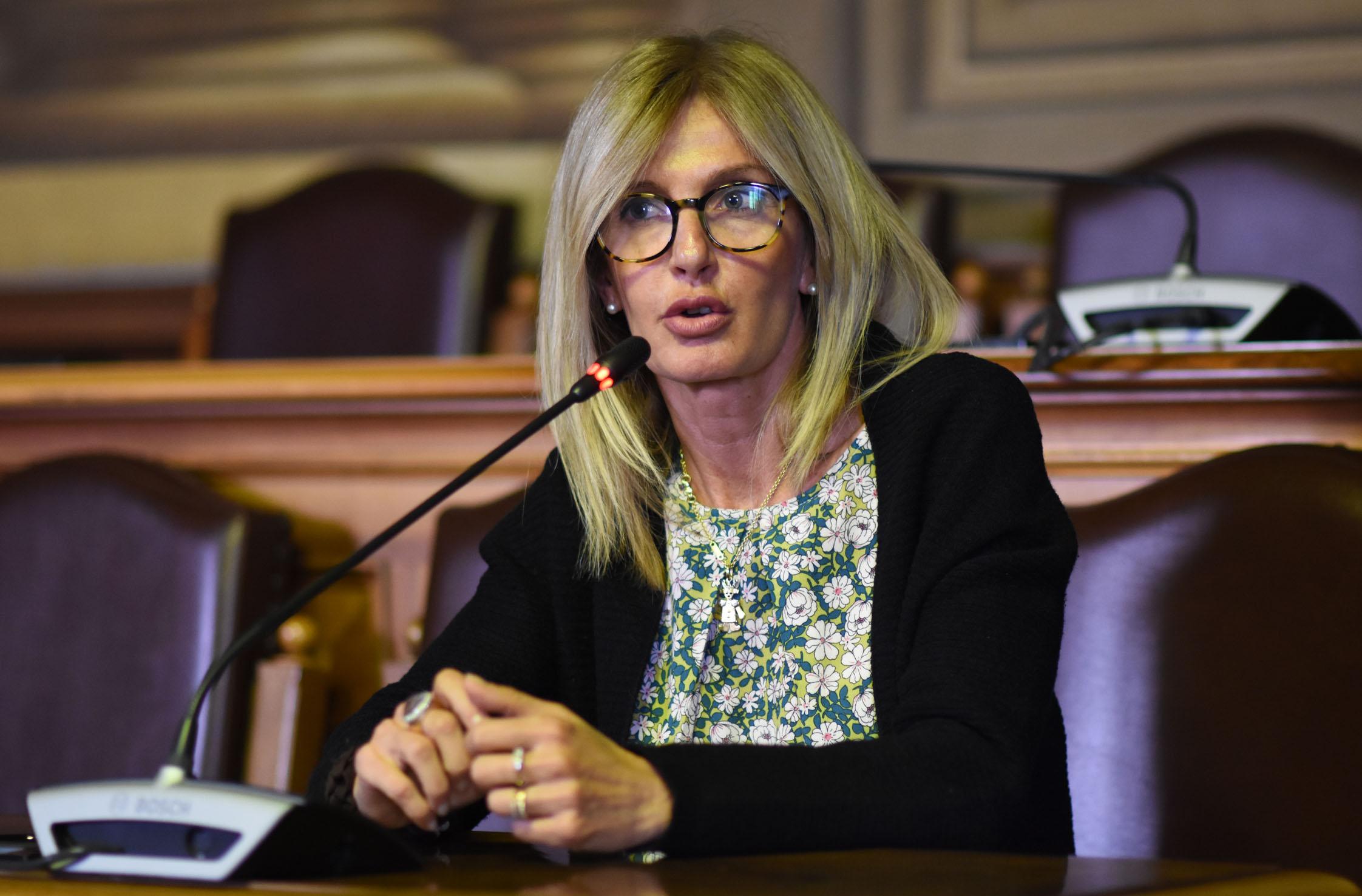 Forlì, scuola e formazione: al via un piano da 1,5 milioni di euro