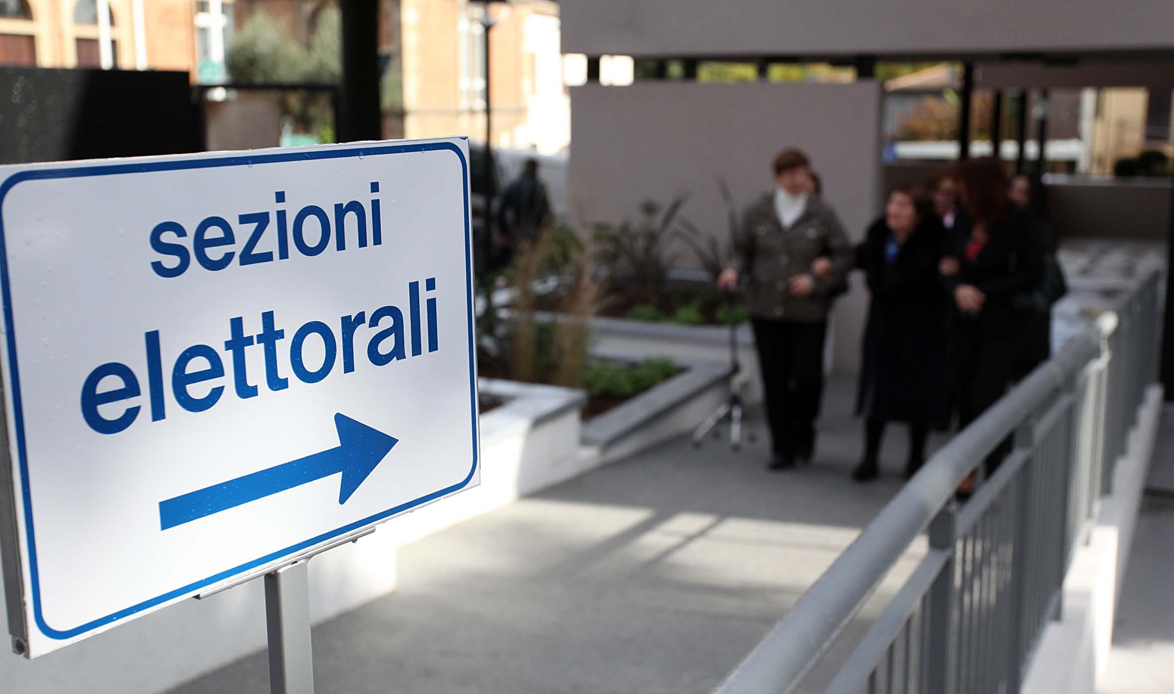 Elezioni San Marino, rebus alleanze dopo la vittoria della Dc