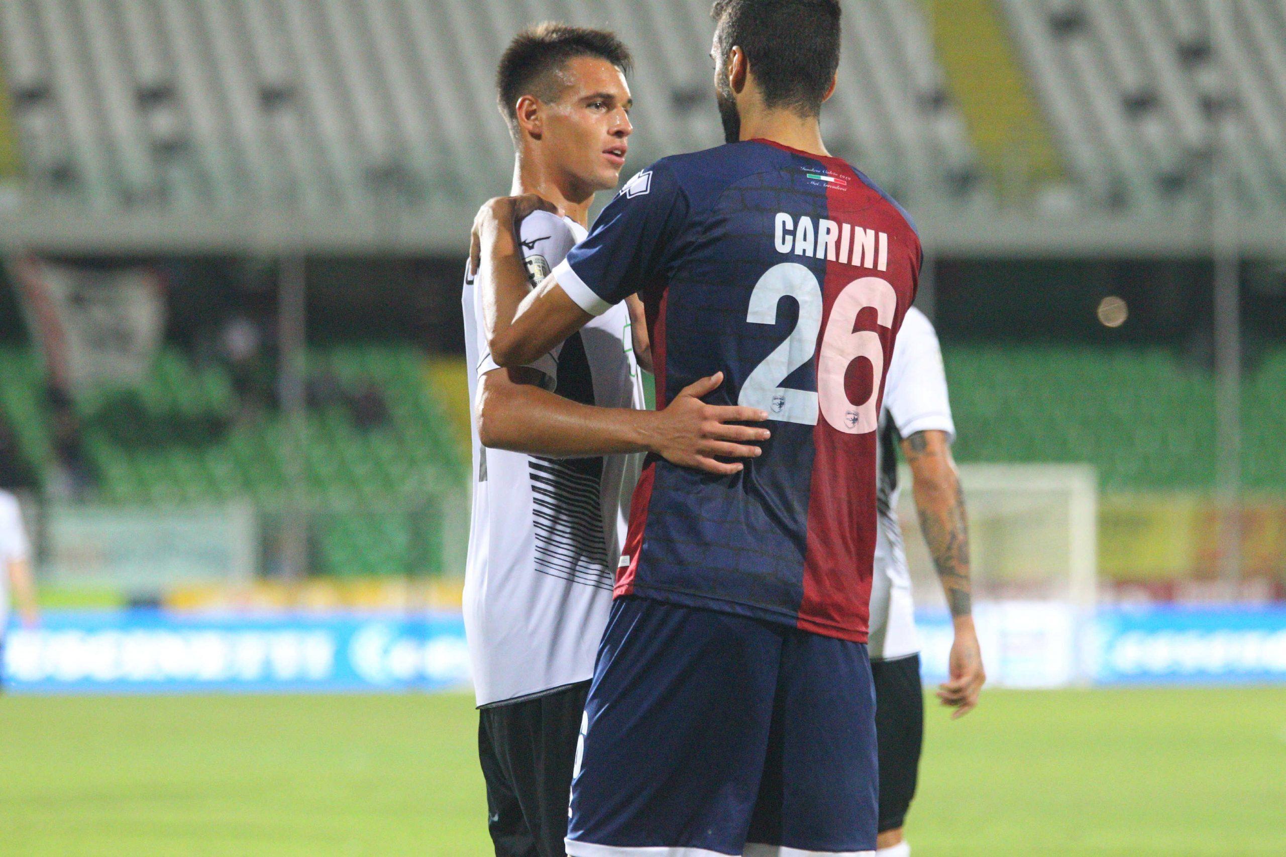 Calcio, Cesena e Imolese appoggiano la protesta della Lega Pro