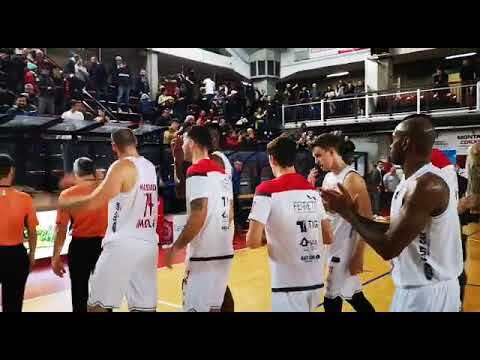 Basket A2, vincono Imola e Ravenna, Forlì sconfitta in casa VIDEO