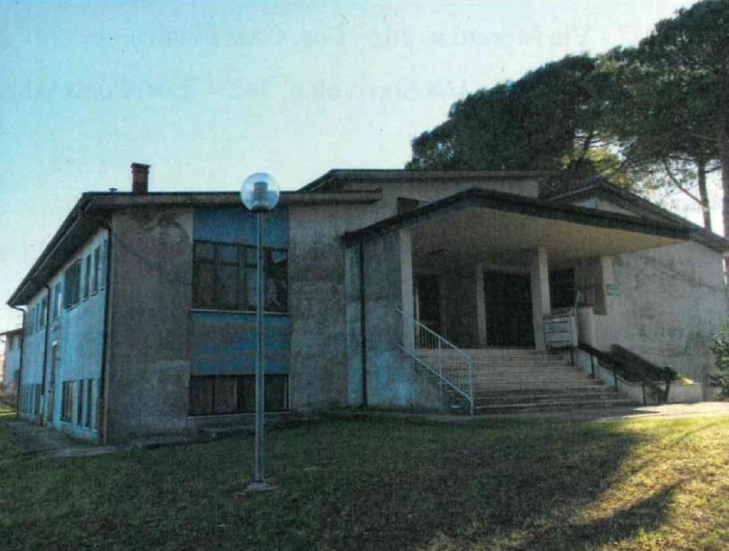 Cesena, con 250mila euro Comune risana sei edifici pubblici