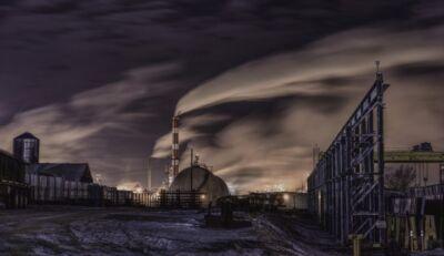 Affronte: il flop della COP25