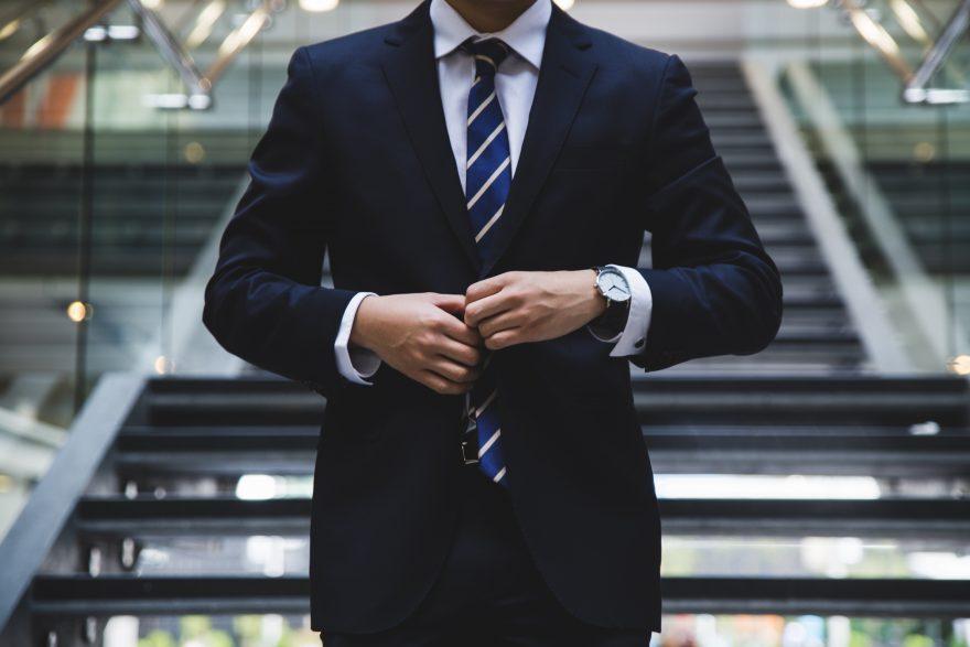 Eredità e successione: perché è importante scegliere un avvocato