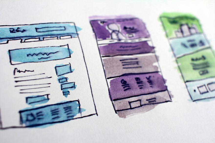 3 motivi per scegliere una web agency per il tuo brand