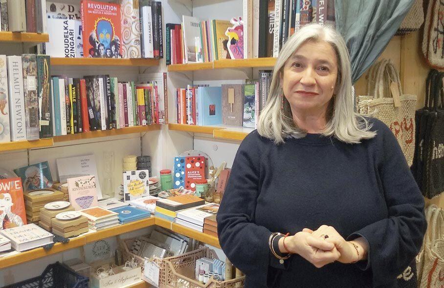 Ravvenna, l'allarme delle librerie indipendenti «Servono delle tutele o scompariremo»