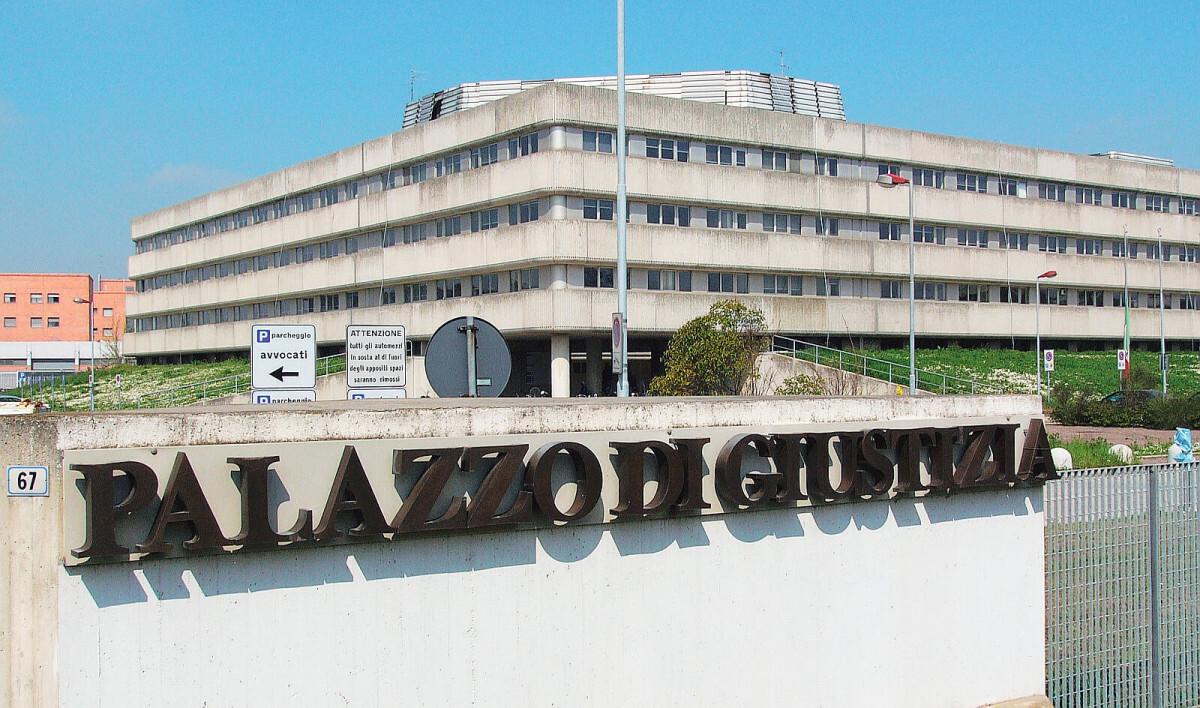 Aste in tribunale di Ravenna, da oggi i beni immobili saranno aggiudicati online