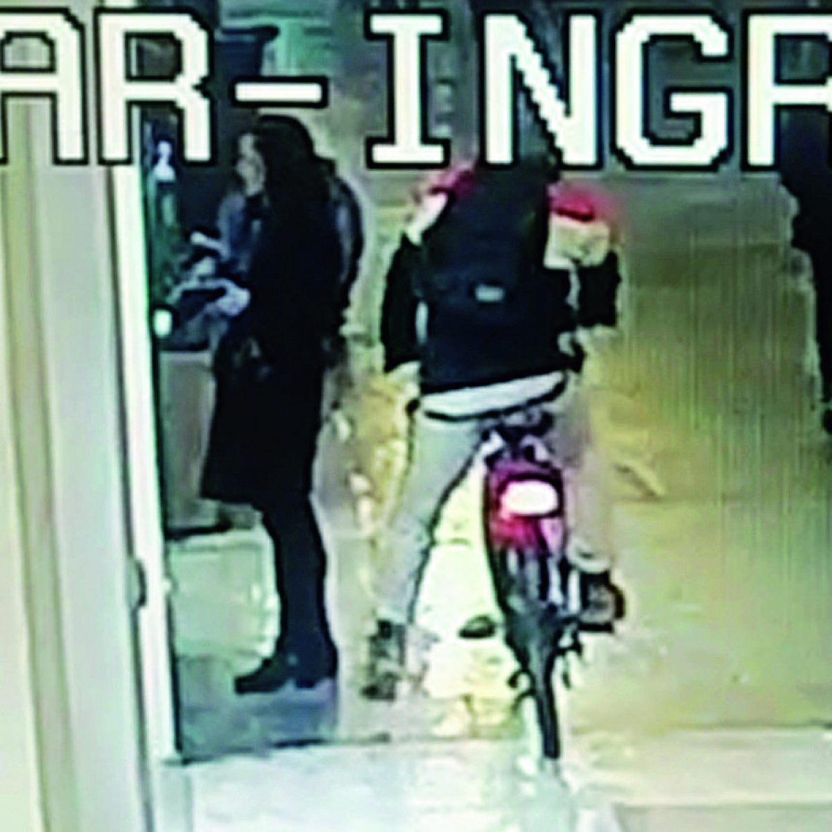 Forlì, ruba i soldi a studentessa al bancomat: arrestato