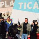 La storia del catamarano anti plastica raccontata stasera a Gambettola
