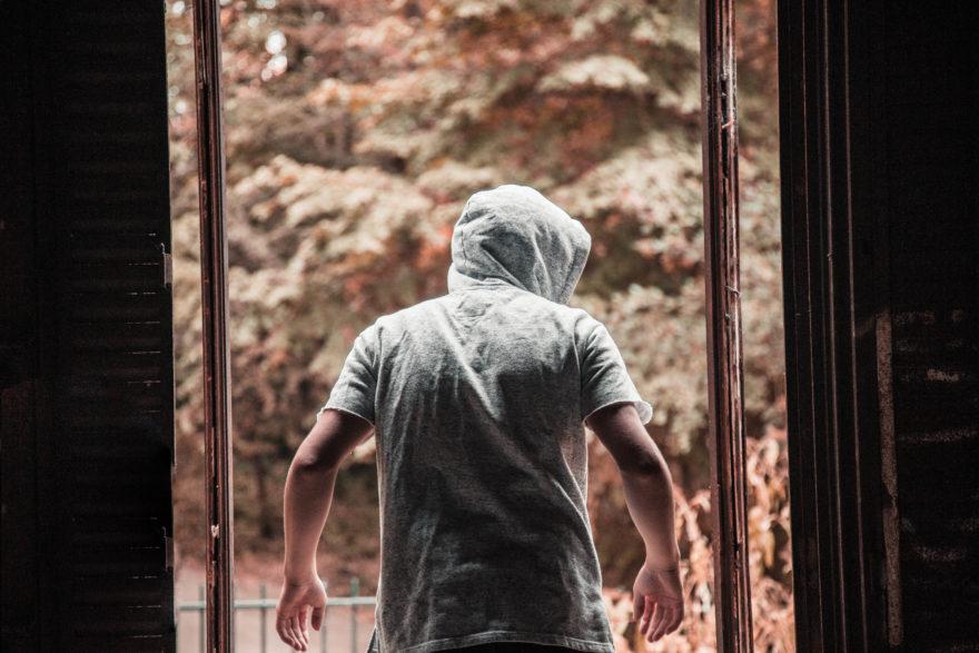 Crescono i furti nelle abitazioni a San Marino