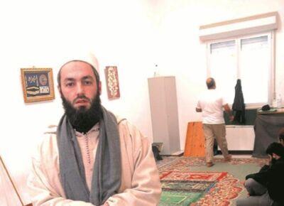 Rimini. Il centro islamico: «La comunità musulmana si è mobilitata per votare contro Salvini»