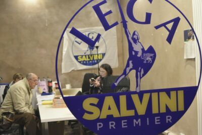 Elezioni Regionali, in provincia di Ravenna la Borgonzoni più votata a Brisighella e Sant'Agata