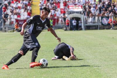 Calciomercato, Franchini rescinde con il Cesena e va al Piacenza