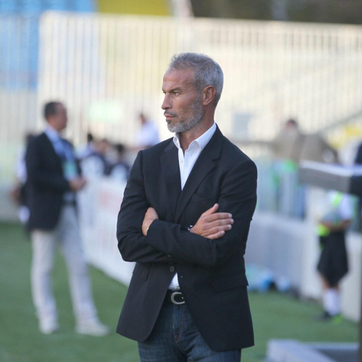 Calcio, la Reggiana espugna Imola 1-2