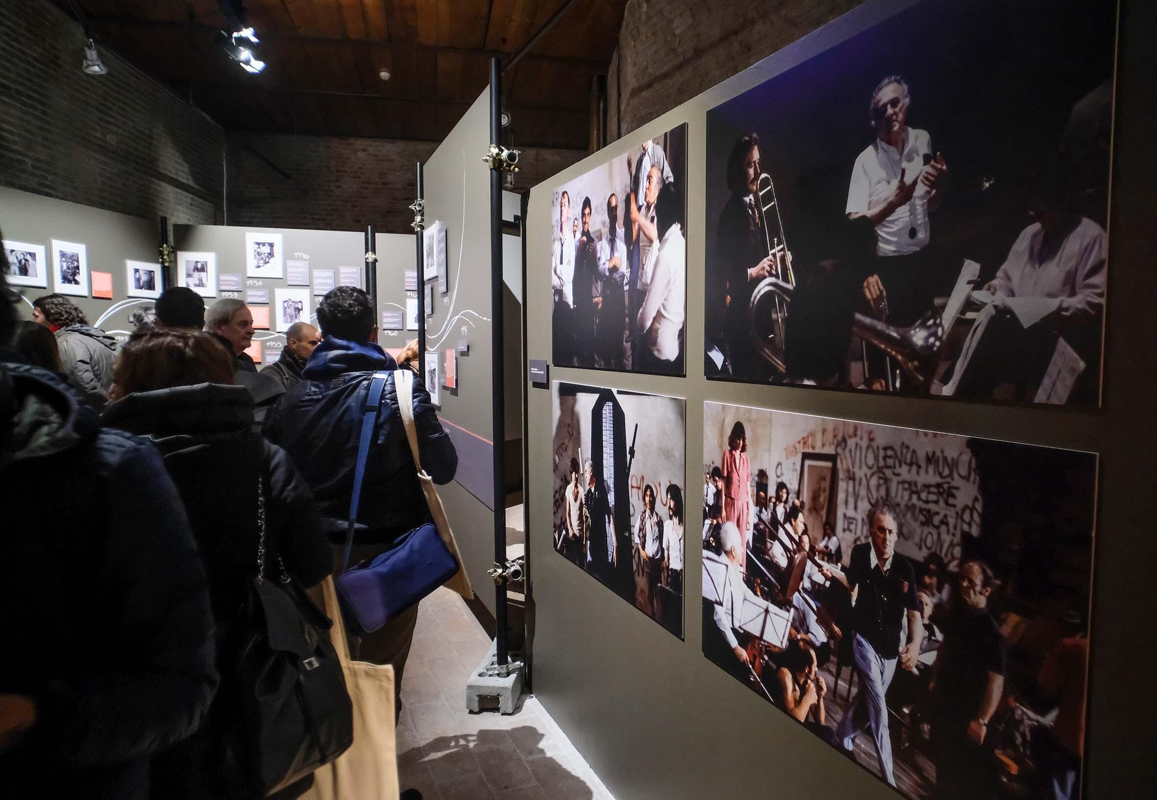 Coronavirus, a Rimini riaprono domani i musei, la biblioteca e il castello