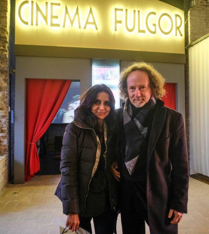 """Museo di Rimini, boom di visite. """"Fellini 100"""" sfonda quota diecimila"""
