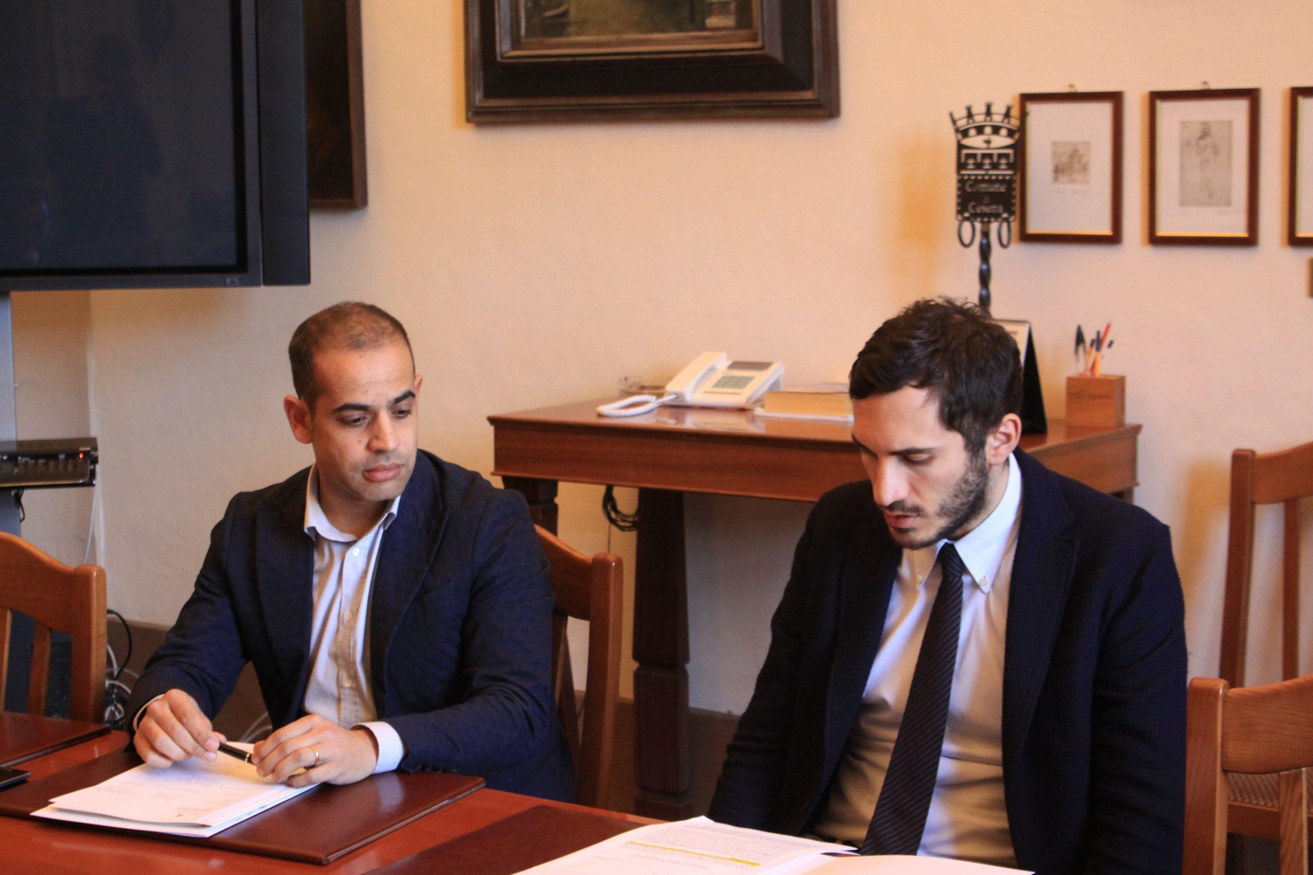 Cesena, al voto per i Quartieri il 15 marzo. Il Comune cerca volontari