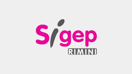 "Sigep 2020, Rimini sempre più ""dolce"""