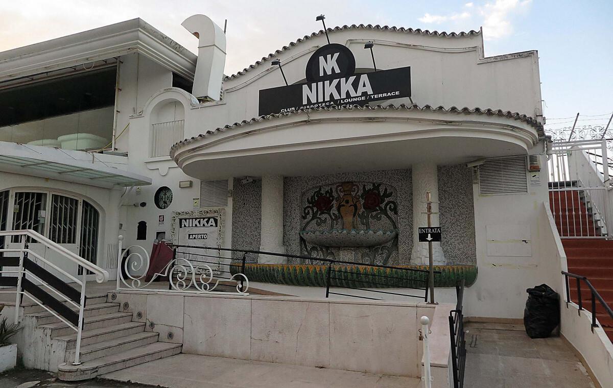 """Riccione. """"Violente liti"""". Il Questore chiude il Nikka per 8 giorni"""