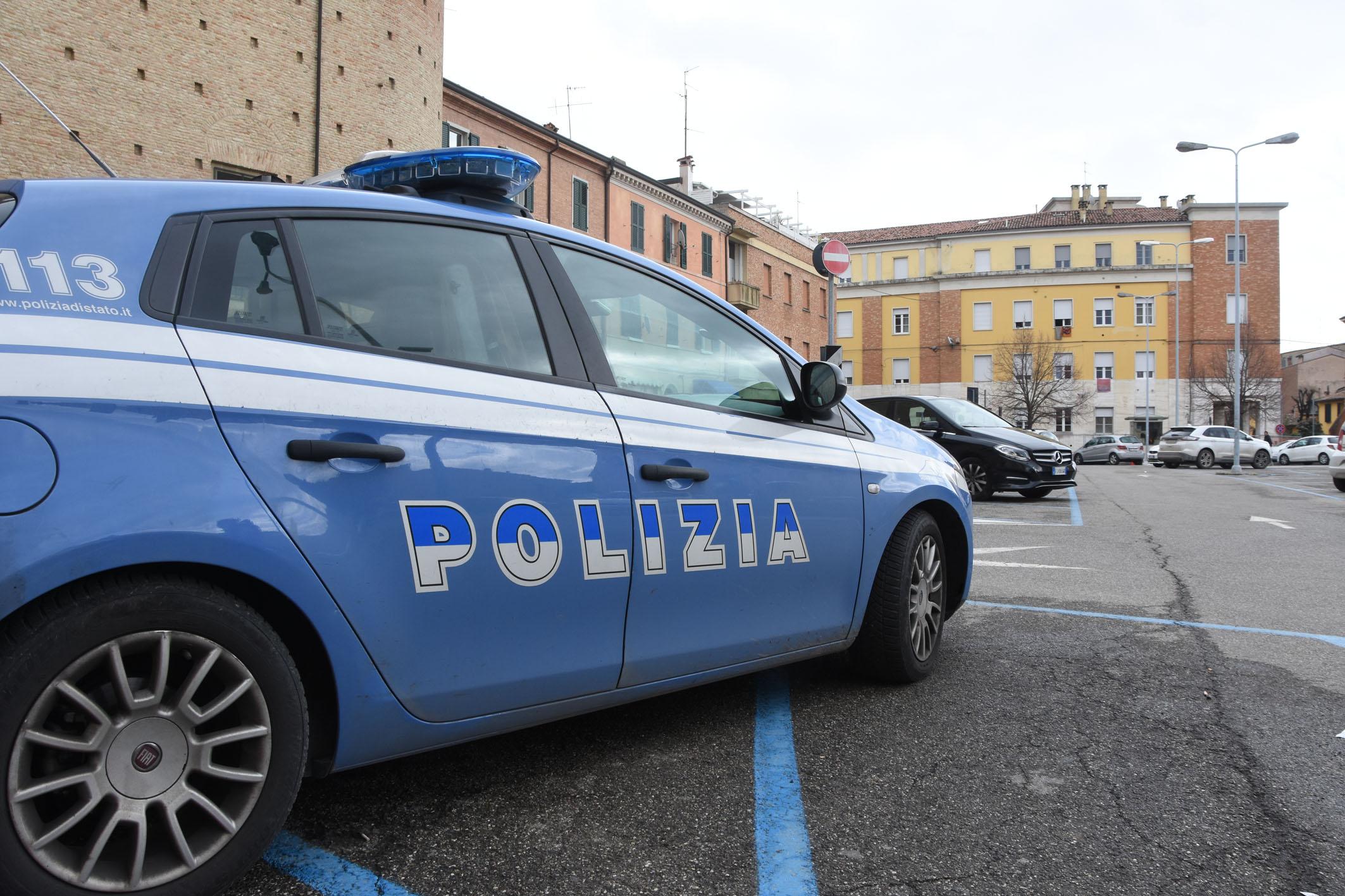 Forlì, truffa on line sfruttando il Coronavirus