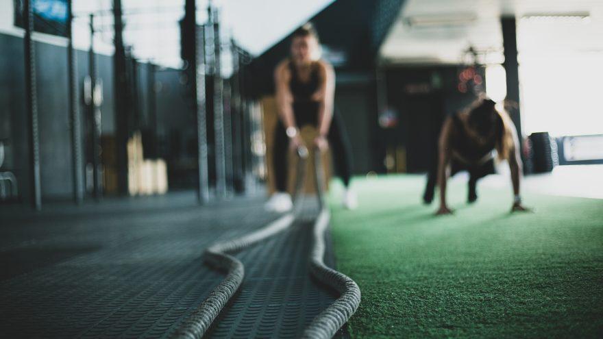 Cesenatico, a novembre 2020 arrivano i mondiali di ginnastica