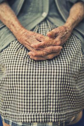 Santarcangelo, finti avvocati tentano di truffare due anziane