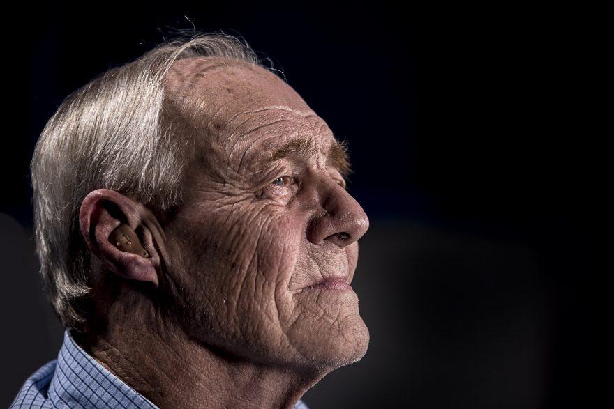 A Ravenna si cercano volontari per raccontare le vite dei più anziani