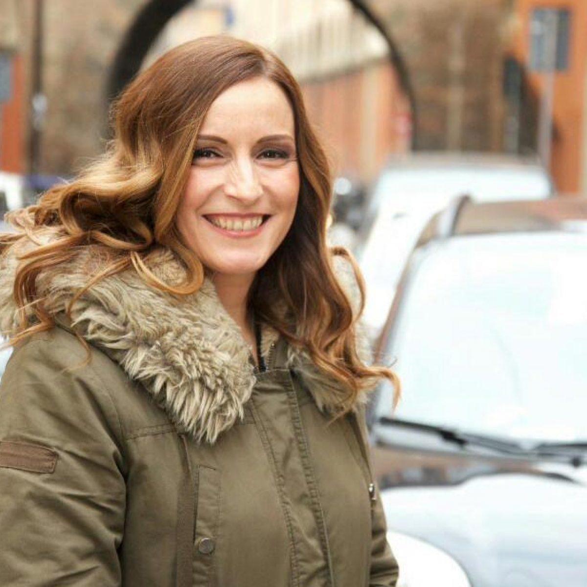 Elezioni Regionali 2020 in Emilia Romagna: intervista al candidato Lucia Borgonzoni