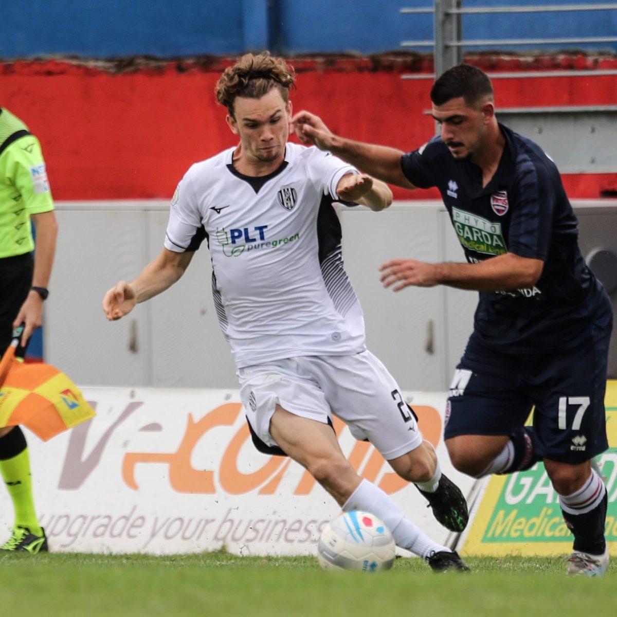 Calcio C, la prevendita per Cesena-Virtus Verona