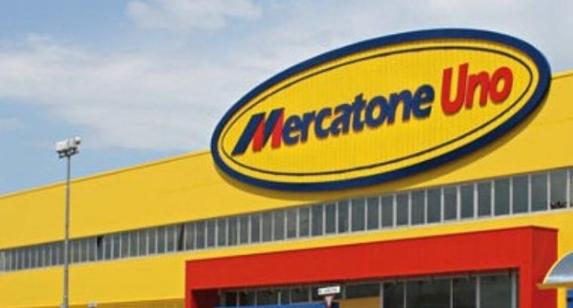 Mercatone Uno, clienti beffati: «Addio mobili pagati»