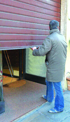 Attività commerciali, a Bellaria rimborsi fino al 100% di Imu e Tari
