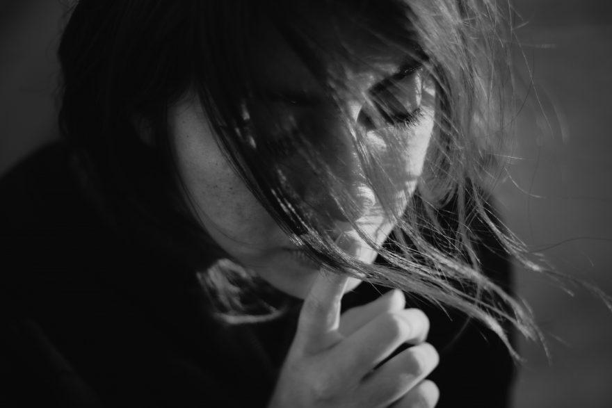 Forlì, offese e violenze alla convivente e alla figlia 13enne