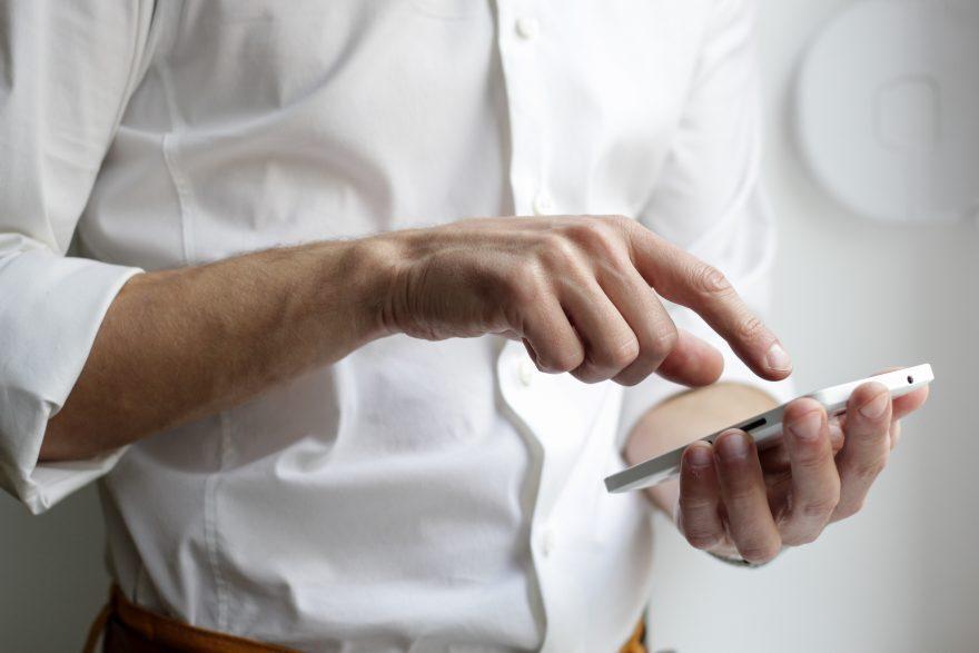 Telefonia mobile a San Marino: «Quell'odg rischia di bloccare la rete»