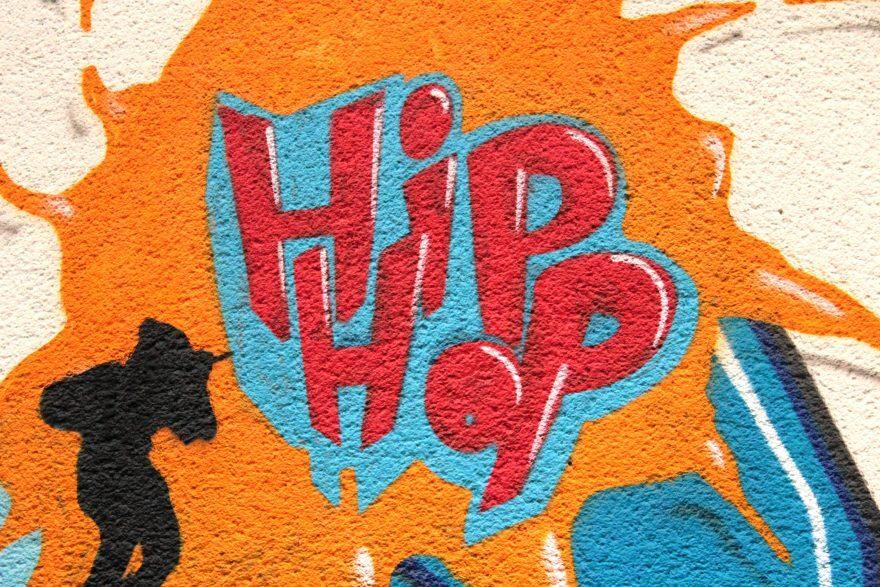 Due crew di Savignano in finale al Mc Hip Hop contest
