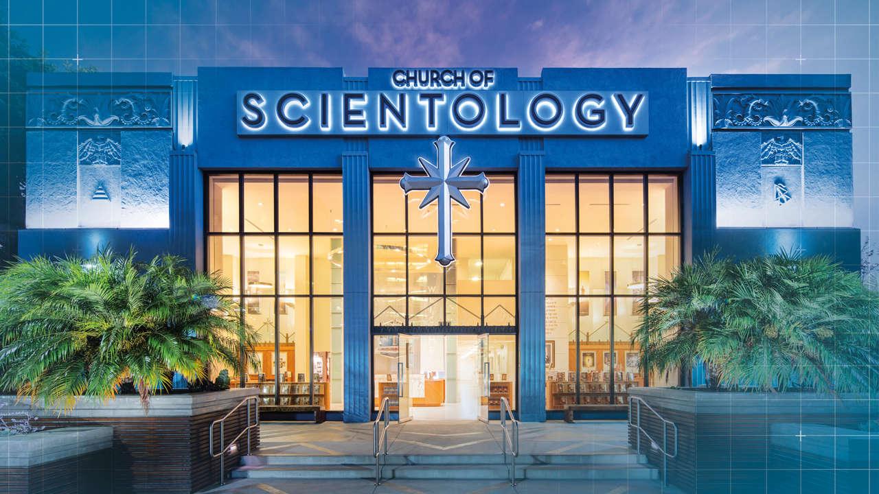 Ravenna, estorsione in Scientology. Due seguaci contro ex fedele