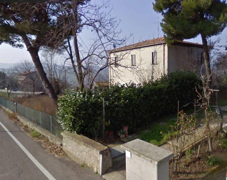 Rimini. Il Comune vende beni immobili per oltre 900.000 euro