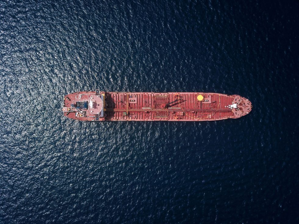 Ravenna, Petrosino il nuovo direttore operativo dell'Autorità portuale