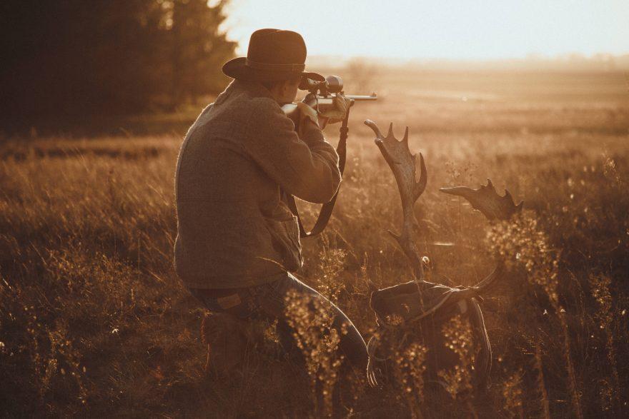 Proposte per variare dal basso la legge sulla caccia