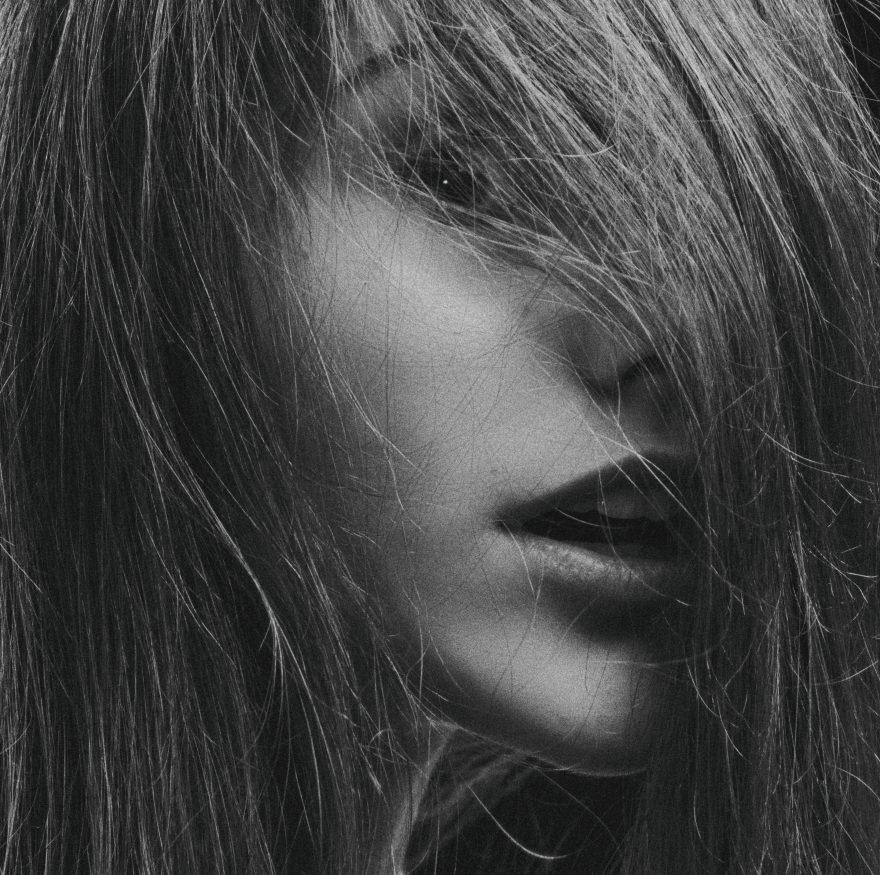 Come contrastare la caduta dei capelli