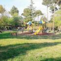 Restyling dei parchi pubblici, il Comune di Coriano mette 25mila euro