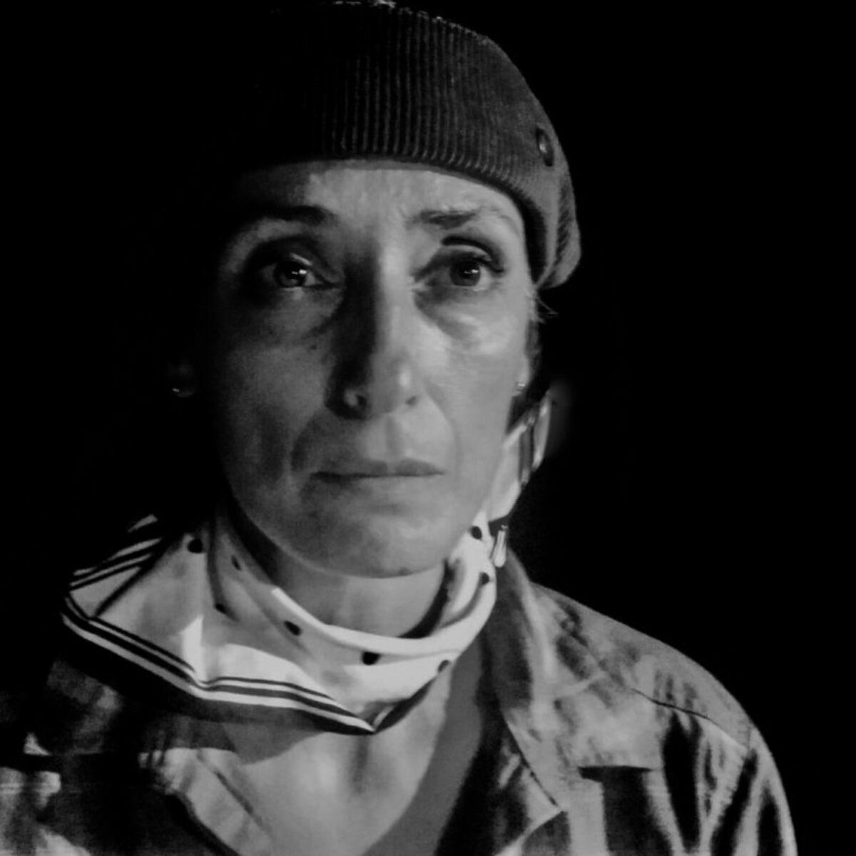 A San Marino in scena 44 donne martiri, partigiane della Resistenza in Romagna