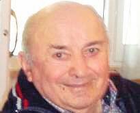 Longiano, è morto Riccardo Pavolucci: papà dal cuore grande