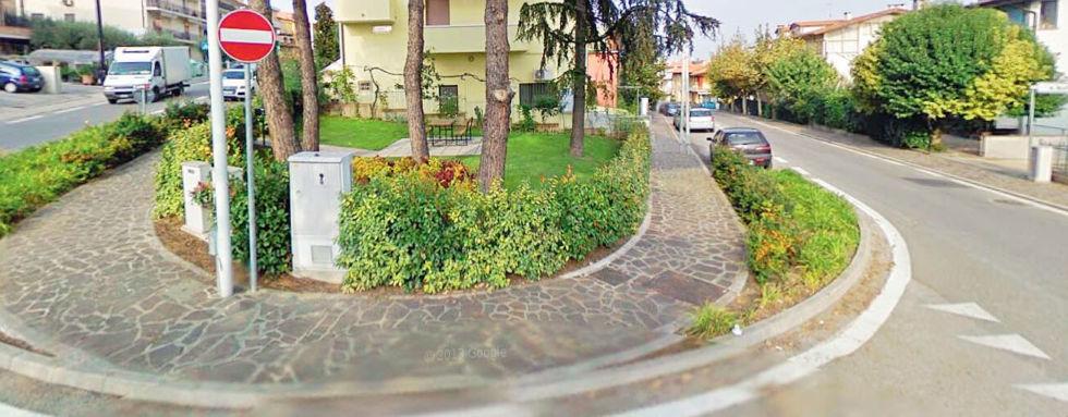San Marino, ladri ancora in azione sul Titano. Svaligiato un appartamento