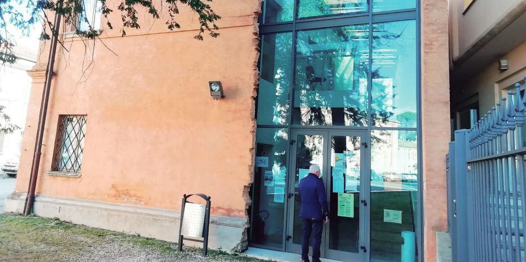 Club alcolisti in trattamento, una nuova sede a Savignano