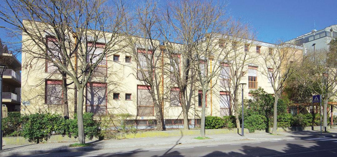 A Ravenna 30 nuove case popolari e 82 alloggi rinnovati in arrivo